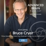 Artwork for Bruce Cryer - What Makes Your Heart Sing?