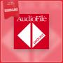 Artwork for 6 Audiobooks From AudioFile Magazine!