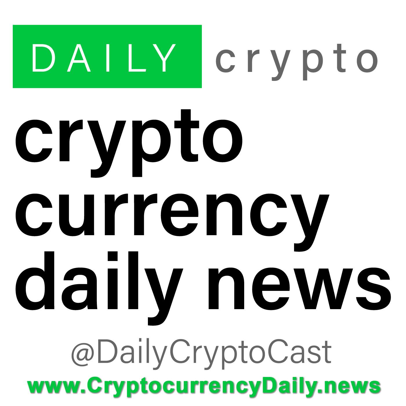 Crypto News show image