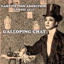 Artwork for Galloping Chat