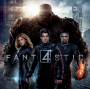 Artwork for The Last Panel: Episode 43 - Fantastic Four (Movie Review)