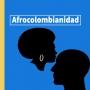 Artwork for Día de la Afrocolombianidad