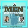 Artwork for Helping Good Men Become Great Dads with Matt Hall
