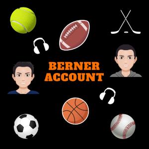 Berner Account