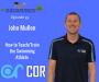 Artwork for John Mullen- How to Teach/Train the Swimming Athlete
