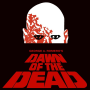 Artwork for Dawn of the Dead (1978) - Episode 90
