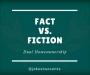 Artwork for Fact vs. Fiction: Dual Homeownership