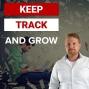 Artwork for CS 032: Keep Track And Grow