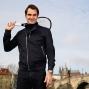 Artwork for Là où Roger Federer  a pris son envol