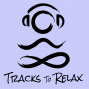 Artwork for Tracks To Relax Guided Sleep Meditations Podcast Trailer