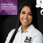 Artwork for #053 - Stephanie Carvajalino: Transformar la educación para una mejor sociedad