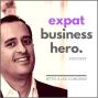 Artwork for Why Entrepreneurs Need Community - With Johan Franzen