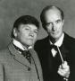Artwork for Episode 69: Sherlock Holmes on Radio, Part 2