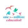 Artwork for Education: Ep 02 with Rebekah Corlett