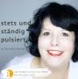 Artwork for  070 Montagswissen Woche 13 Commitment