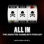 Artwork for 016 Still Talking Gambling Addiction