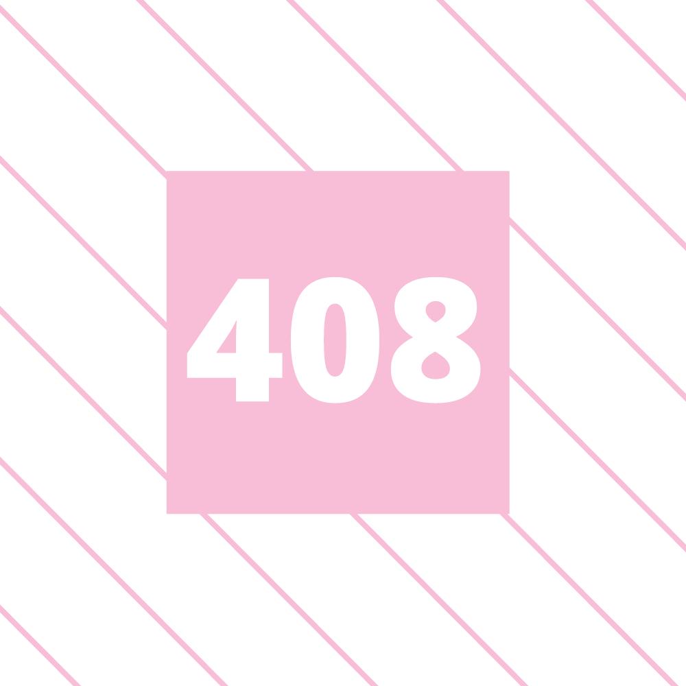 Avsnitt 408 - Börsens walk of shame