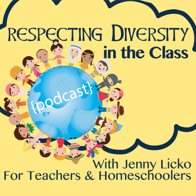 Respecting Diversity in the Class show image