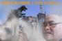 Artwork for ZERO-G EPISODE: #909 ROB JAN GOES DJANGO!! DJANGO, SUKIYAKI WESTERN DJANGO, THE NEW DJANGO UNCHAINED,AND MORE
