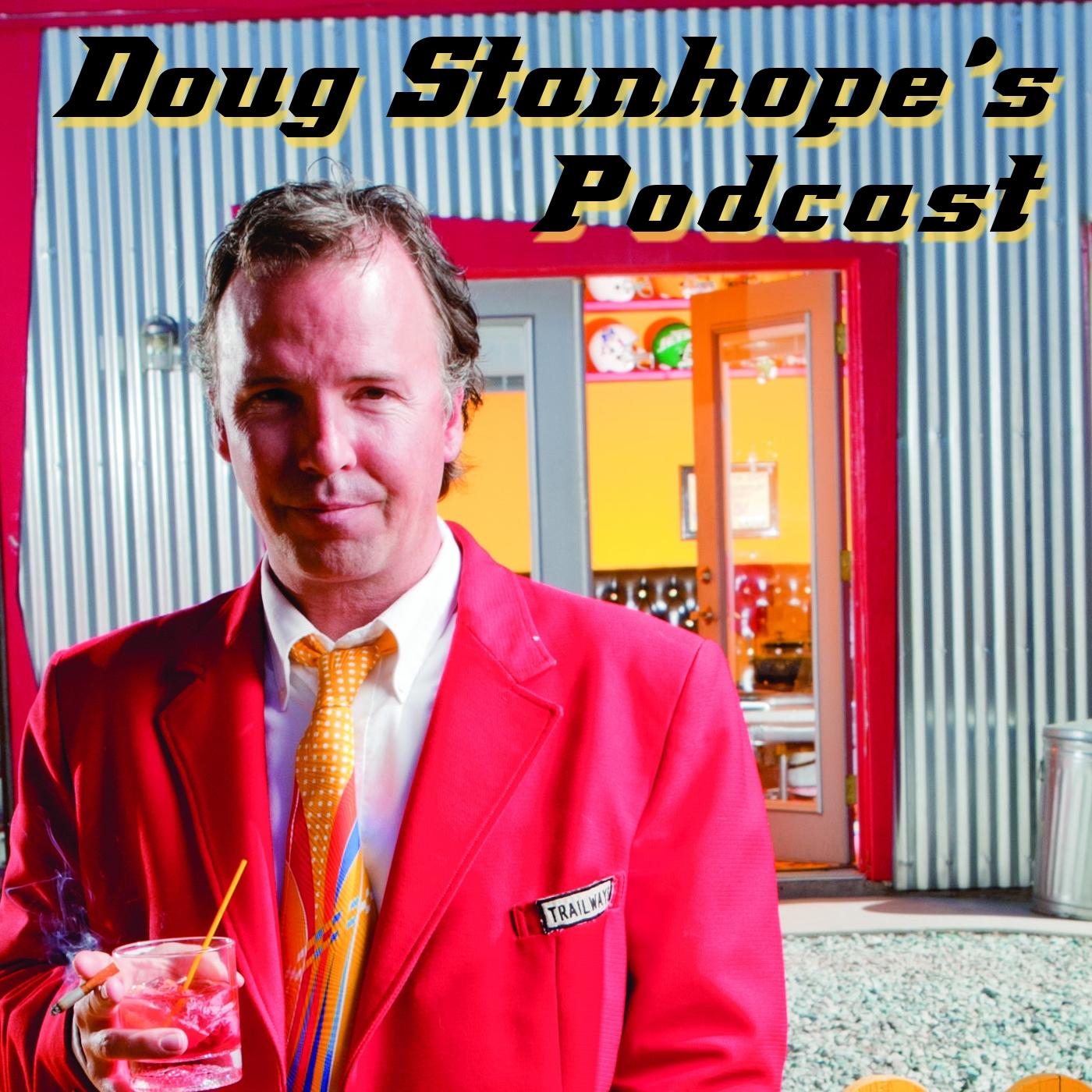 Episode #44: Vegas with Steve Poggi, Glenn Wool and Mat Becker