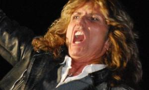 #61: Whitesnake - Still of the Night