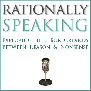 Intellectual honesty, cryptocurrency, & more (Vitalik Buterin)