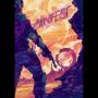 Artwork for Bonus Episode 6 - Manifest the RPG KS Interview