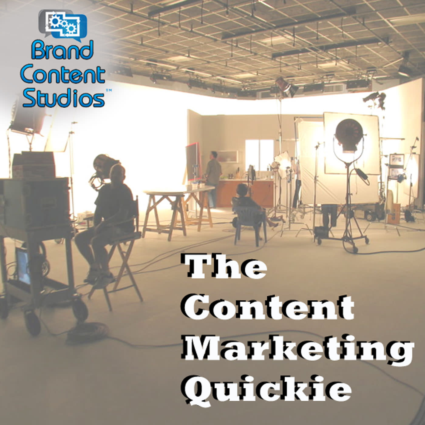 Artwork for Content Marketing Quickie for Wk of Jul 28