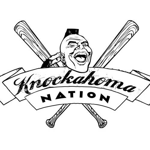 Artwork for Knockahoma Nation Episode 2