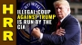 Artwork for The illegal COUP against TRUMP is being run by the CIA
