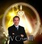 Artwork for Conscious Millionaire J V Crum III