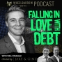 Artwork for WBP - Falling in Love with Debt with Will Coleman