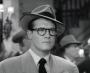Artwork for Clark Kent's Glasses