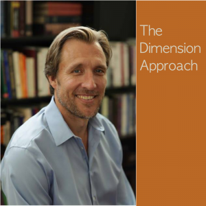 The Dimension Approach