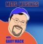 Artwork for Mets Musings Episode  #321
