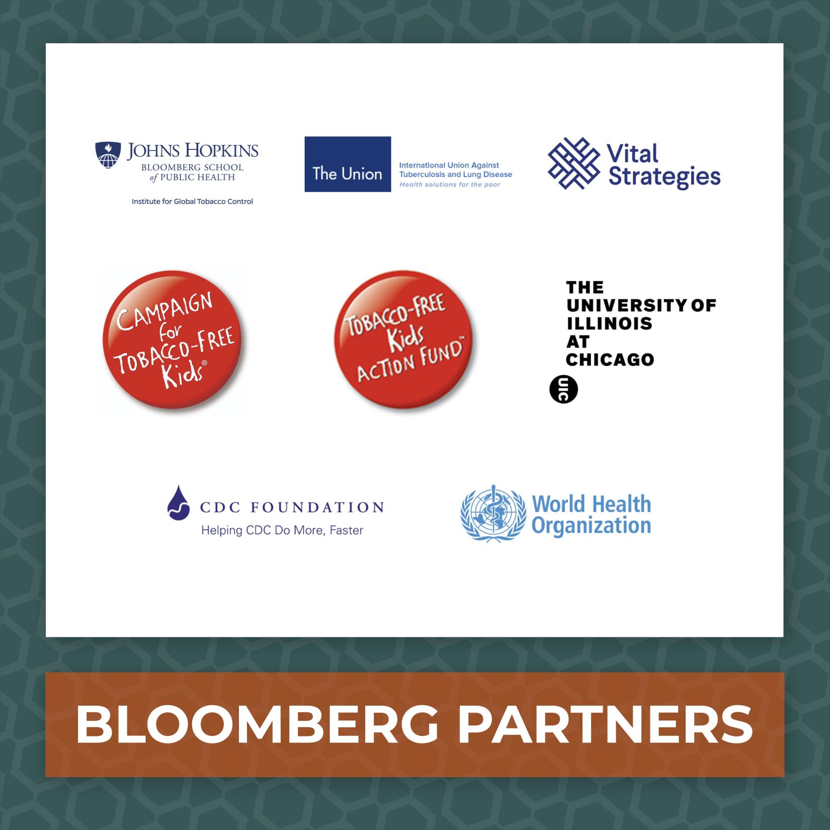 bloomberg_partnerek