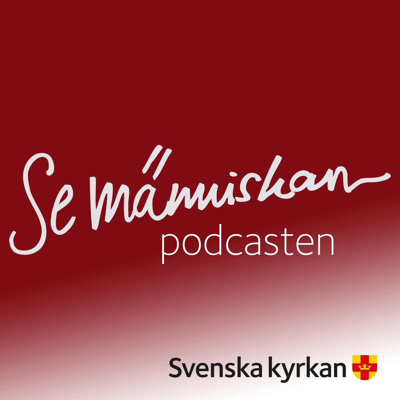 57/2019. Eric Rosén och Susanne Rappmann