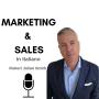Artwork for 15: Unire Marketing e Vendita