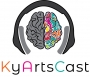 Artwork for Welcome to KyArtsCast - Episode 0