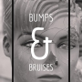 Artwork for Bumps & Bruises