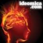 """Artwork for Ideómica: Mónica Feliu-Mojer y """"hablar de hablar de ciencia"""""""