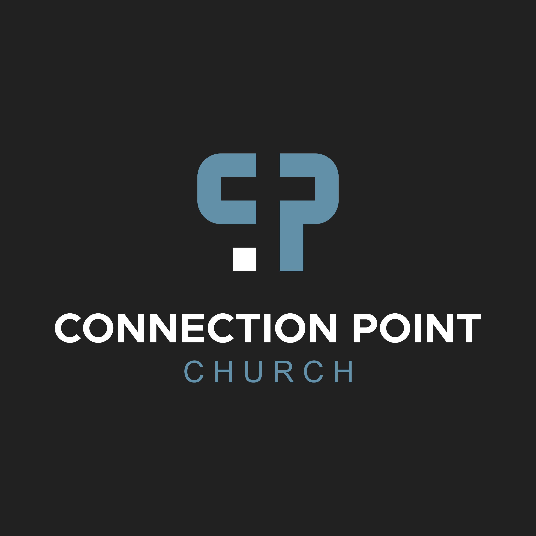 Connection Point Church Spokane show art