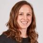 Artwork for 102: Heather Fell - Former Modern Pentathlete Turned Triathlete