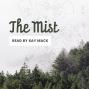 Artwork for The Mist