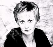 SpudShow 98 - Margret Stewart