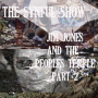 Artwork for Jim Jones Part 2