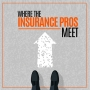 Artwork for The Great Garry Kinder - A True Insurance Industry Icon, Ep. 5