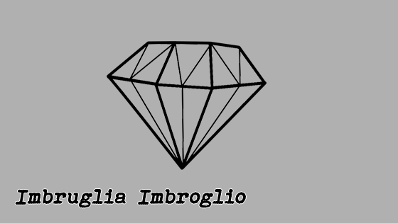 FistShark Marketing 92: Imbruglia Imbroglio