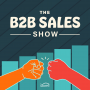 Artwork for 26: 6 of the Biggest Rookie Sales Mistakes w/ Zorian Rotenberg