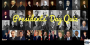 Artwork for Presidents' Day Quiz